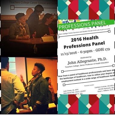 healthpro_2016